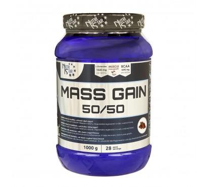 Mass Gain 50/50 1000 g dóza