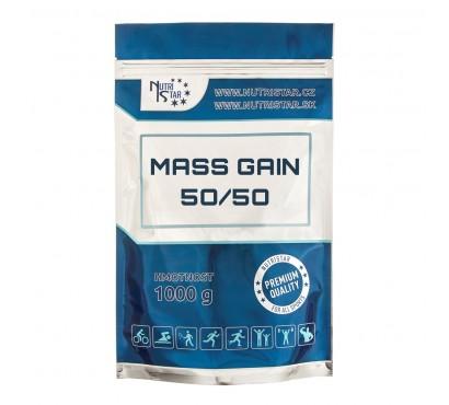 Mass Gain 50/50 1000 g sáček