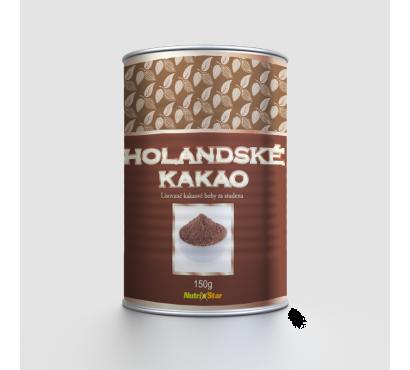 Kakaový prášek 150 g