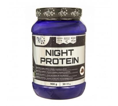 NIGHT protein 900 g dóza